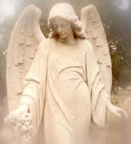 http://www.pethospice.org/Donation%20Angel.jpg
